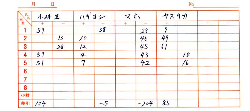 http://saki-anime.com/blog/img/0117_4.png