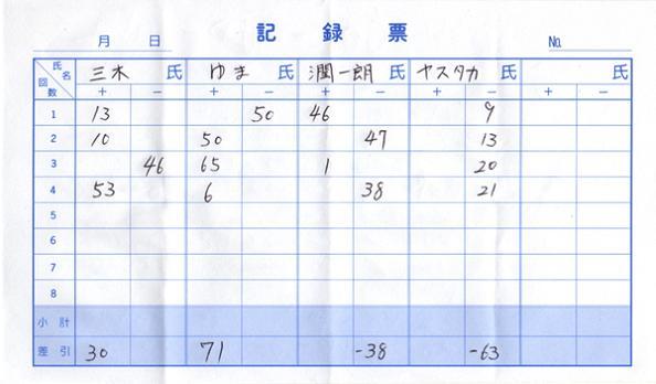 http://saki-anime.com/blog/img/0118_5.jpg