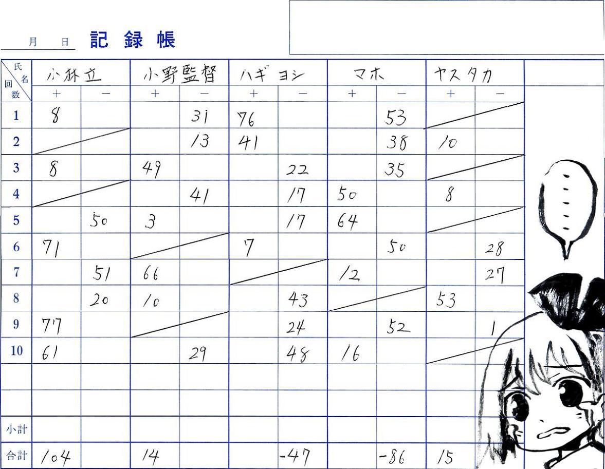 http://saki-anime.com/blog/img/0216_4.jpg