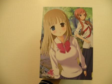 http://saki-anime.com/blog/img/bukyapuBOX.JPG