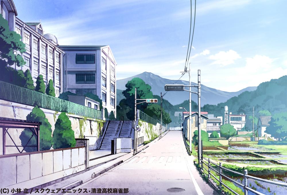http://saki-anime.com/blog/img/fukei2.jpg