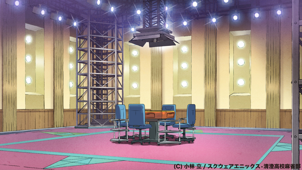 http://saki-anime.com/blog/img/kanekakesugi.jpg