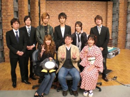 http://saki-anime.com/blog/img/majanno.JPG