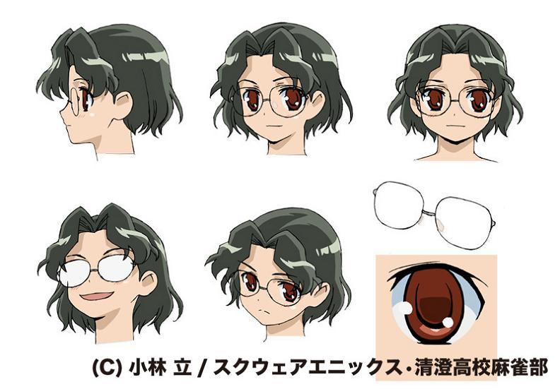 http://saki-anime.com/blog/img/makokao.jpg