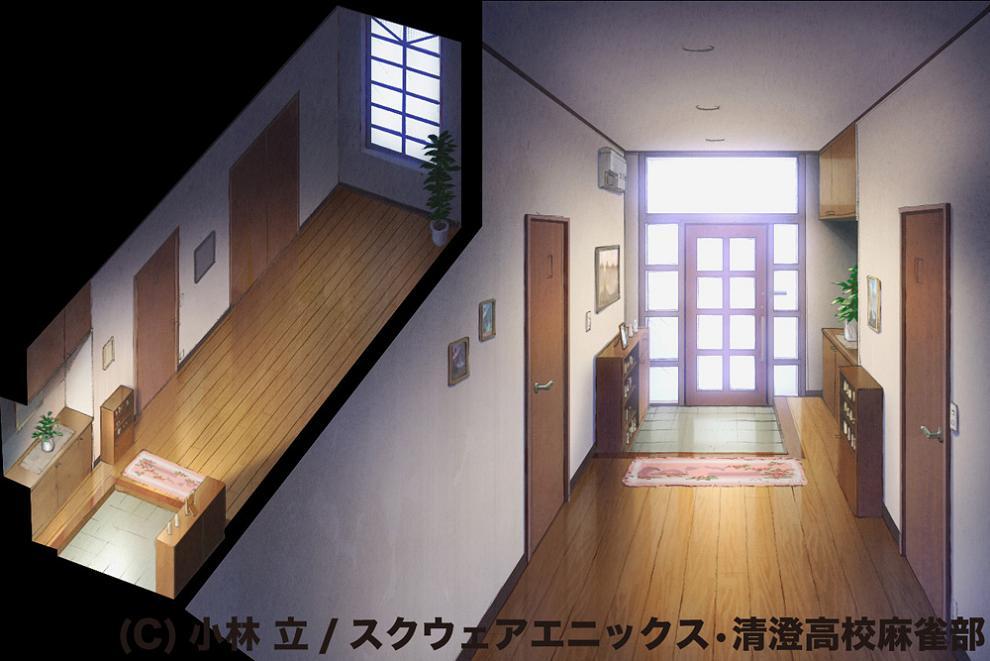 http://saki-anime.com/blog/img/nodogen.jpg