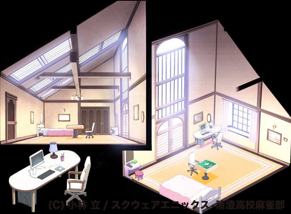 http://saki-anime.com/blog/img/nodohiru.jpg