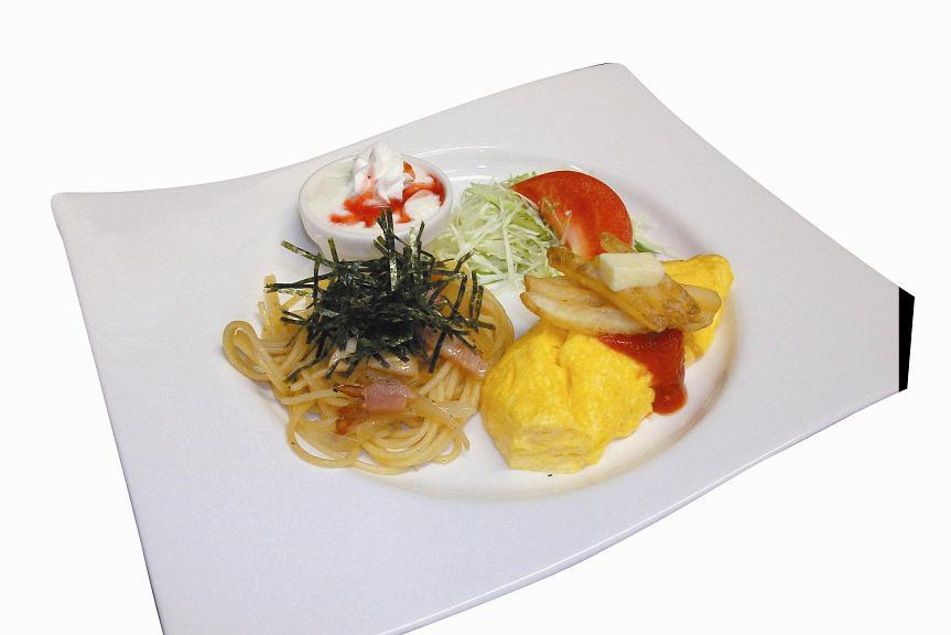 http://saki-anime.com/blog/img/set.JPG