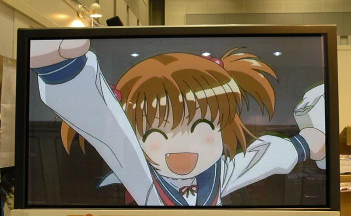 http://saki-anime.com/blog/img/yuukikomike.JPG